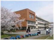 佐賀市立金立小学校