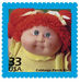 LOVE!!☆cabbage patch kids☆