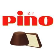 pino -スタンダード派-