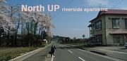 North UP-岩手で映画制作-