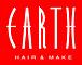 EARTH青山店