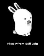 Plan 9 / Inferno