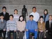 県芦55期生(2000年卒)