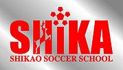 SHIKAO SOCCER SCHOOL