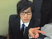 ライパッチ 田中 慎