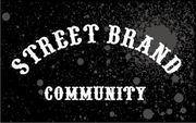 ::: Street Brand :::