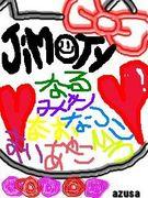 JIMOTY