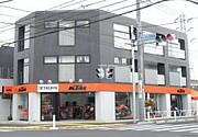 KTM 世田谷Racing