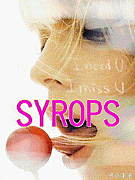SYROPS