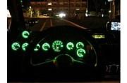 深夜のドライブが好き@千葉県版