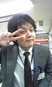 success18志木なかよしの会2009
