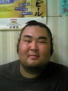若力堂(本人公認)