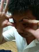 岡山大学歯学部2006年度入学生