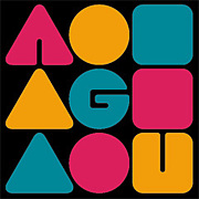 沖縄 Analog Gamer's Union