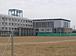 古川工業高等学校(在校生)