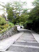 比叡山高校 2007年卒