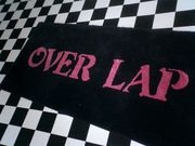 OVER LAP