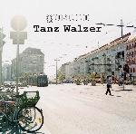 ワルツを踊れ/Tanz Walzer