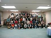 沖縄県・一般女子ハンド