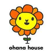 O'hana House!!!