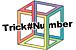 Trick#Number(トリックナンバー)