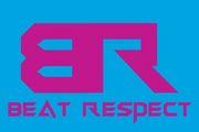 Beat Respect