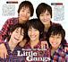【New】Little Gangs