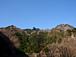 埼玉県の山(登山)