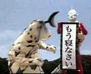 和歌山のジャズバンド