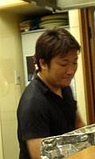 ☆★STERーステラ-★☆