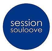 session souloove