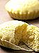 陳さんの蒸しパン