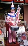 長野県の自営業者2世、3世さん