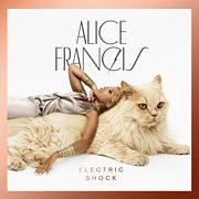 Alice Francis