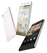 Y!mobile 302HW STREAM S Huawei