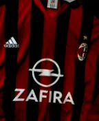 MI FC