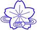 福島県須賀川市立第一小学校