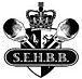 HumanBeatBox S.E.H.B.B.