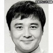 エセ関西弁がムカつく!!
