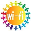 いますぐWi-Fi対戦!