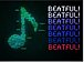 Beatful
