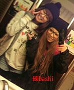 練bashi