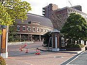 帝塚山学院大学2012年新入生