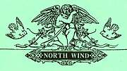 """""""North Wind""""宇都宮北高吹奏楽部"""