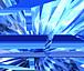 【beatmaniaIIDX】Pandora