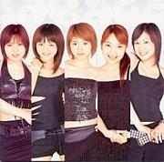 Believe (Folder5)♪