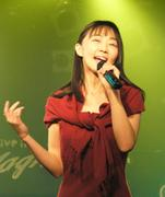 桜井亜弓ちゃんについて語ろう!