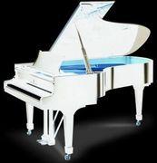 夜のピアニスト