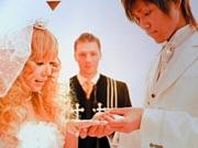 ☆理想=梅つばみたぃな結婚☆