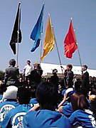 七里ヶ浜高校32期生